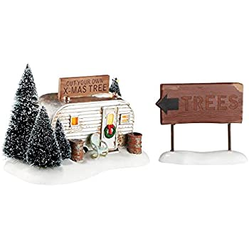 Download Amazon.com: Department 56 National Lampoon Christmas ...