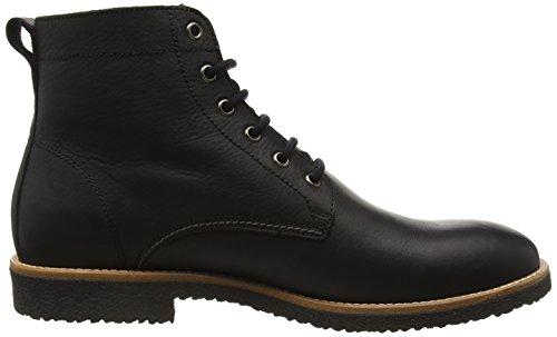 a366d5729de5e4 PANAMA JACK Herren Glasgow Kurzschaft Stiefel  Amazon.de  Schuhe    Handtaschen