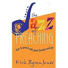 Jazz Of Preaching