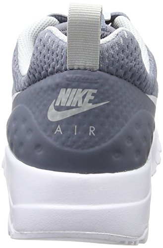 Nike Damen Air Max Motion UL Sneaker Grau