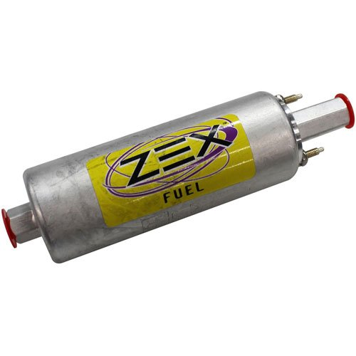 COMP Cams NS6601 Fuel Pump (Zex Lt1 In-Line)