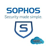 Sophos AP 15 Access Point, 1-Year Warranty with US Power Supply