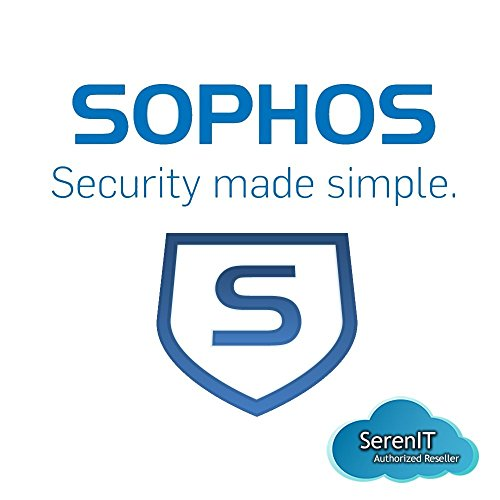 Sophos AP 15 rev.1 Access Point , with multi-region power ad