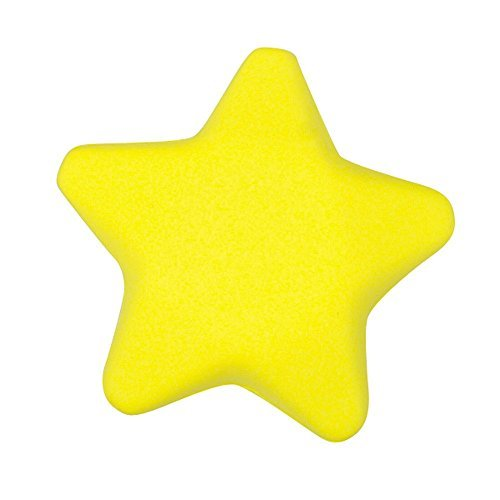 (3 In SQUEEZE STAR - DZ)