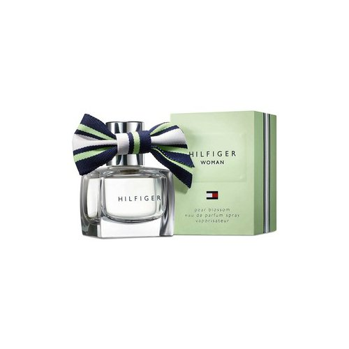 Tommy Hilfiger Pear Blossom Eau De Parfum Spray, 1.7 Ounce