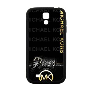 Personal Customization MK Michael Kors Cell Phone Case for Samsung Galaxy S4