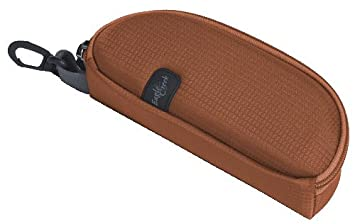 36adfcd691a Image Unavailable. Image not available for. Color  Eagle Creek Travel Gear Eyewear  Case ...