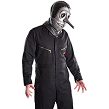 Rubie's Men's Slipknot Chris Full Mask