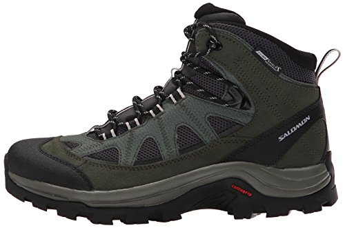 Salomon Shoes Dubai Price