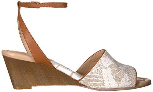 Sandalo Scorrevole Tommy Bahama Donna Ivy Walk Bianco