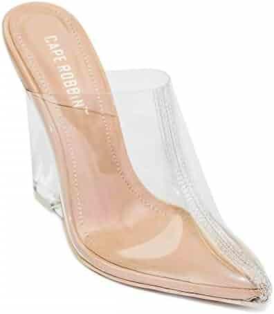 37dcb53fc69 Shopping Shoe Center - Multi or Beige - Shoes - Women - Clothing ...