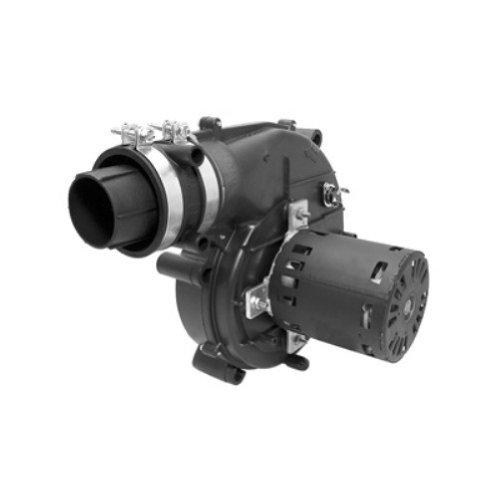 Fasco buy fasco products online in uae dubai abu for A170 fasco draft inducer motor