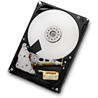 HITACHI 0F12456 Ultrastar A7K3000 3TB 7200 RPM 64MB cache SATA 6.0Gb/s 3.5 internal hard drive (Bare Drive)