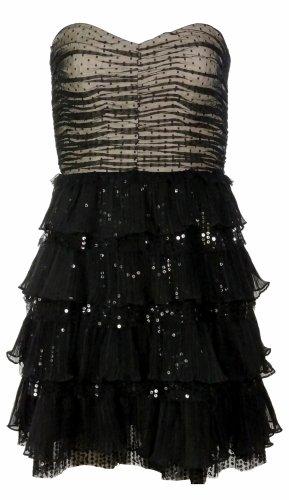 nine west petite dresses - 6