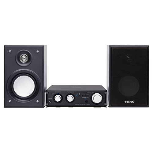 teac-hr-s101-bb-high-resolution-micro-system