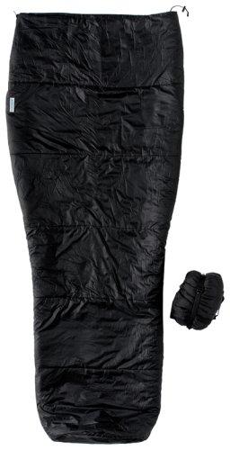 Cocoon Primaloft Overbag Sleeping Bag, Outdoor Stuffs