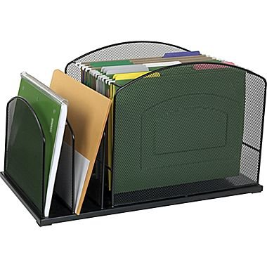 staples-mesh-metal-hanging-file-desktop-organizer-3-compartments-21513-cc