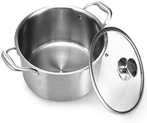 four et plaque de cuisson Bouton de sélecteur 444449570 444449571 3 x véritable BELLING cuisinière