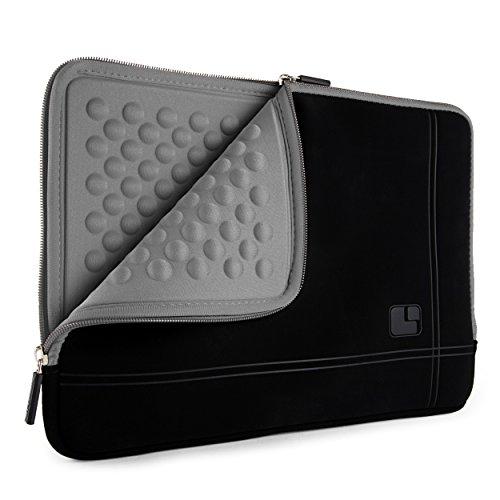 Microsuede Universal Zippered 12 Thinkpad