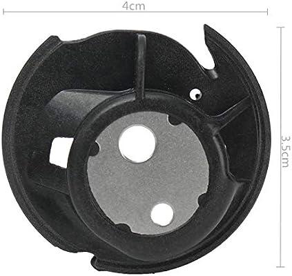 Bobbin - Maletín para máquina de coser Singer #Q6A0764000 3323 ...