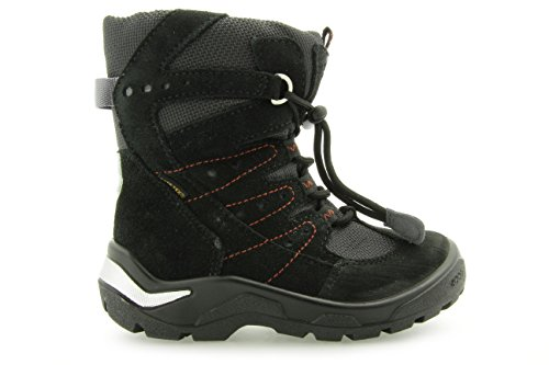 Ecco Snow Ride (75120155849) (29)