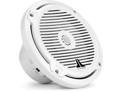 MX770-CCX-SG-WH - JL Audio 7.7