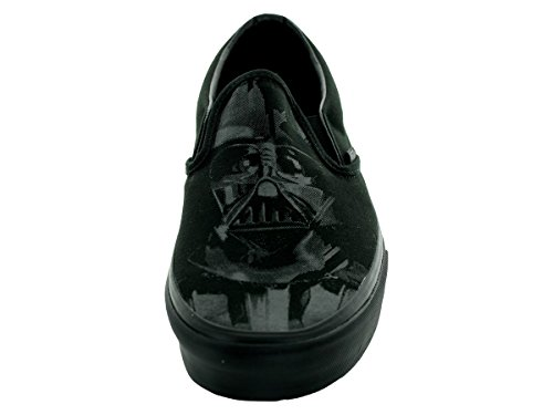 Vans Vans Authentic - Zapatillas Mujer STAR WARS DKSI