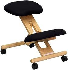 review jazzy deluxe kneeling chair modeets