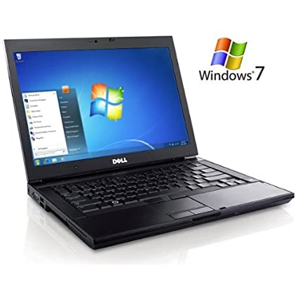 Windows 7 laptop dell Download Newest Version