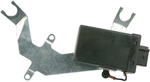 Cardone Select 81-1005PB New Windshield Wiper Motor Pulse Board