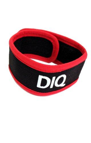 DIQ Ring - Ring & Package Enhancer