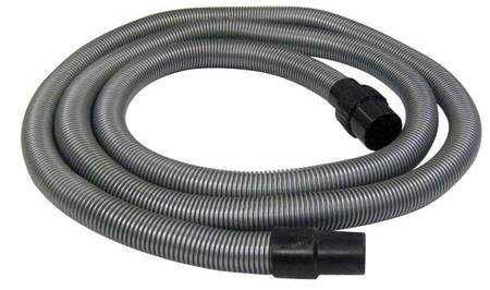 Suction Hose, 13 ft by Nilfisk