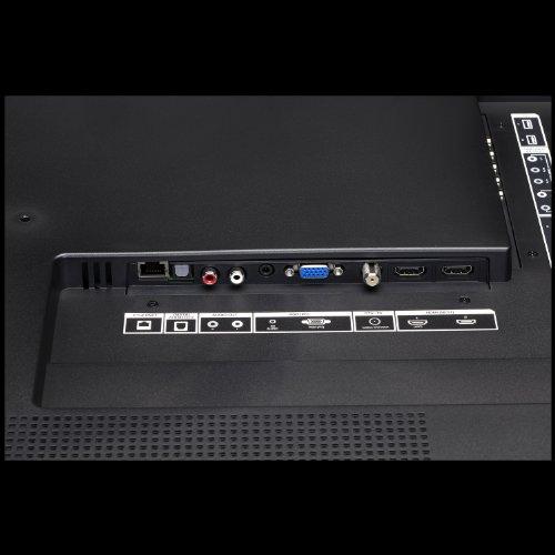 Vizio E701i A3 70 Inch 1080p 120hz Razor Led Smart Hdtv