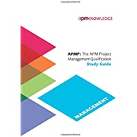 APM Project Management Qualification Study Guide