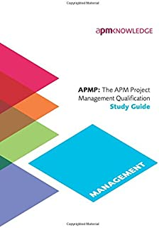 project risk analysis and management guide 2nd edition amazon co rh amazon co uk apm project risk analysis and management guide pdf project risk analysis and management guide pram