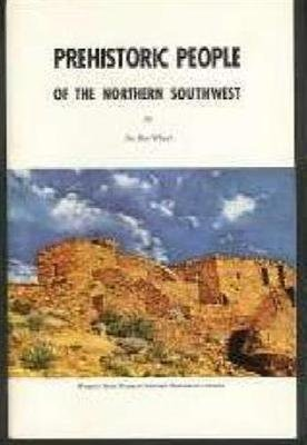amazon com prehistoric people of the northern southwest grand
