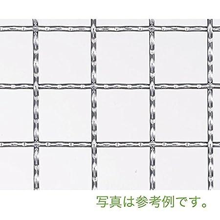 12 吉田隆 15 【代引不可】 (2.6...