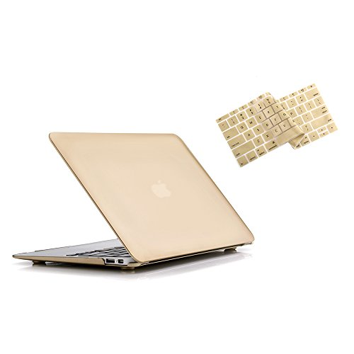 Ruban MacBook Air Inch Case