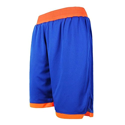 Russell Athletic Jersey Pant - 9
