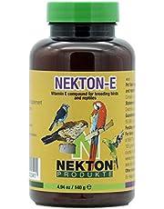Nekton-E Vitamin E Supplement for Birds, 140gm