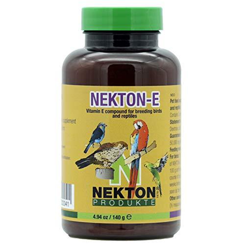 Nekton E 1er Pack (1 x 140g)