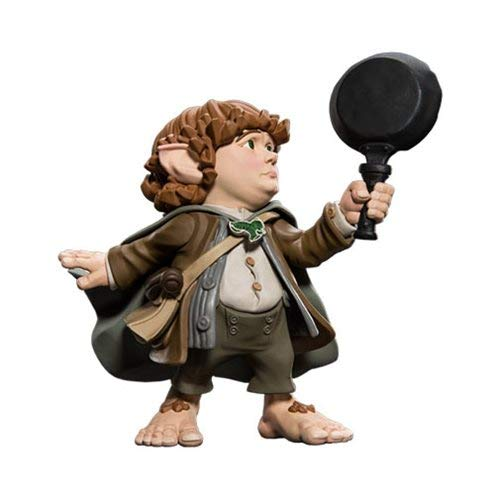 (Lord of The Rings Mini Epic Vinyl Samwise)