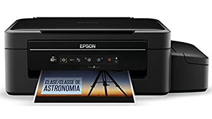 impresora epson l4150 caracteristicas