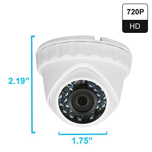 R Tech NightVision Outdoor Indoor RCTVI2020 39 product image