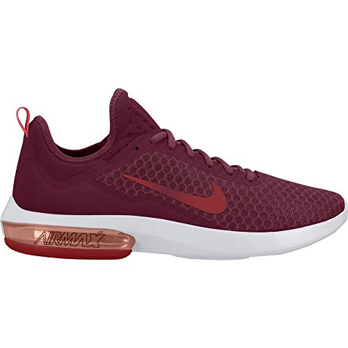 Crimson Crimson Chaussures 600 Max flash De De De Multicolore Red Fitness Homme Nike team Air Red university Kantara xg4SSO