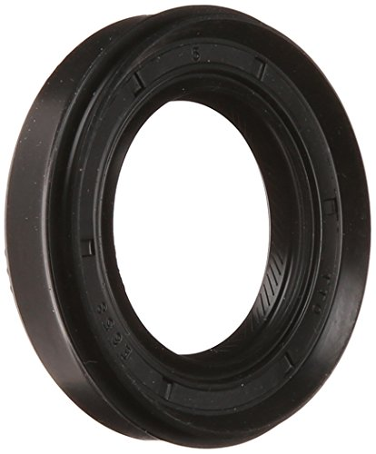 ATP TO-36 Automatic Transmission Seal Drive Axle