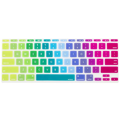 keyboard cover macbook air 11 - 5