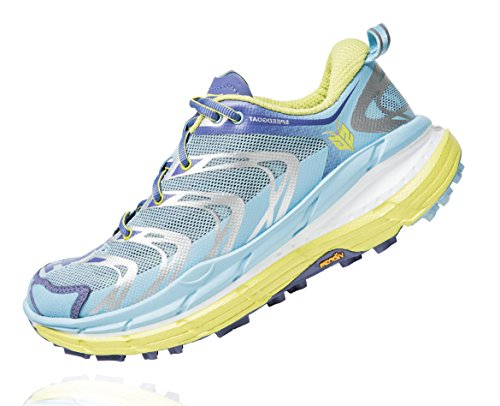 scarpe Hoka One speedgoat women's da trail corsa