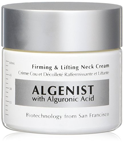 Algenist Skin Care - 2