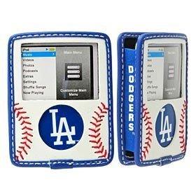 los-angeles-dodgers-ipod-case-3g-nano-licensed-mlb-baseball-gift